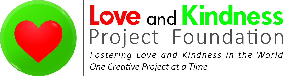 The Love and Kindness Project Foundation