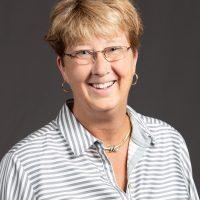 Leslie Henckler