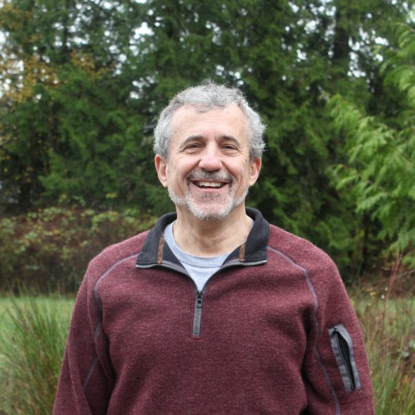 Dennis Gawlik