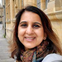 Alefiyah Tawawalla